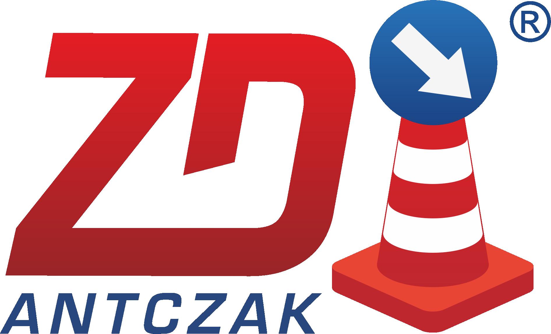 logo_ZD_Antczak